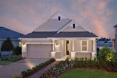 new homes for sale in orlando fl sawgrass pointe