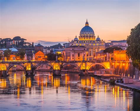 dentons dentons expands in italy with a new office in rome