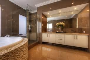 adorable 40 luxury bathrooms for sale decorating
