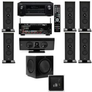 top    home theater systems   complete