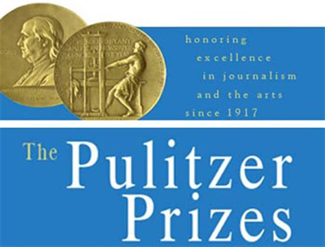 philip roome liza pulitzer a tale of two wives palm the pulitzer prizes for fiction literary ramblings etc