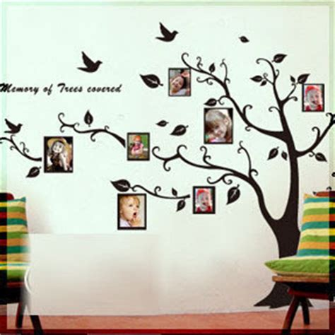 deco wall sticker p i g g y l i c i o u s wall deco sticker
