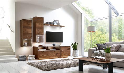 Wohnzimmer Design by Best Wohnzimmer Design Programm Photos Globexusa Us