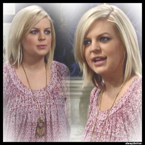 maxis haircut on general hospital gh fans if used re pinned please keep give credit