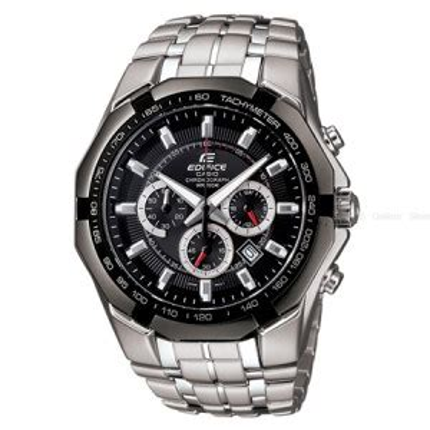 Jam Tangan Swatch Jtr 540 Merah jam tangan original nike sportband 2 jual jam tangan