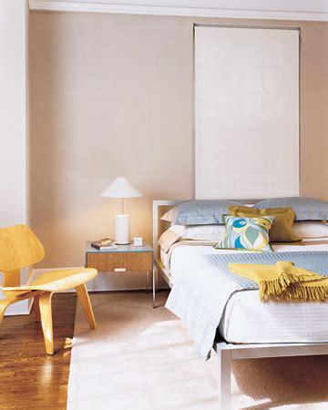 martha stewart bedroom ideas bedroom decorating ideas martha stewart