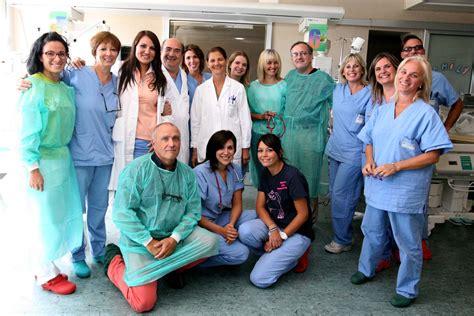 ospedale san matteo pavia oncologia ascolta la voce una favola accanto all incubatrice