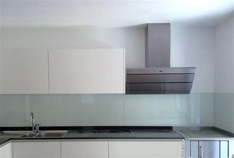 cucina vetro vetro in cucina glaszentrum seyrglaszentrum seyr