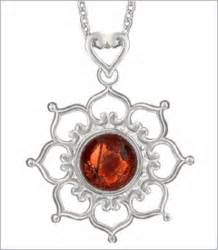 kameleon jewelry lowest prices  shipping