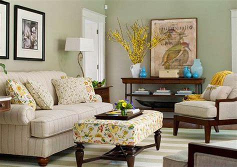 soft green living room painting tips for living room decor