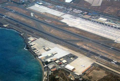 salidas aeropuerto las palmas salidas de vuelos aeropuerto de gran canaria