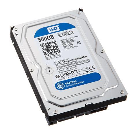wd blue gb desktop hard disk drive  rpm sata  gb