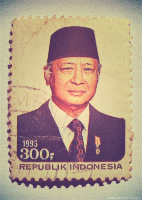 Perangko Kuno Hindia Belanda perangko 1993 rp 700 st collection