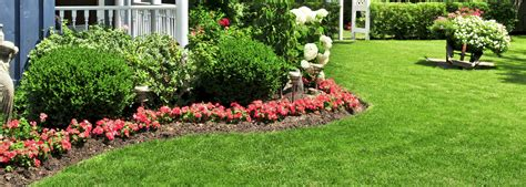 landscaping wilmington nc lawn care landscapers