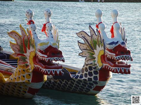 where is dragon boat festival celebrated in hong kong dragon boat festival dialect zone international