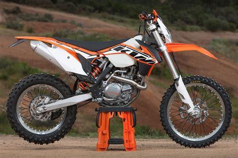Ktm 450 Exc 2014 Ktm 450 Exc 2014 Galerie Moto Motoplanete