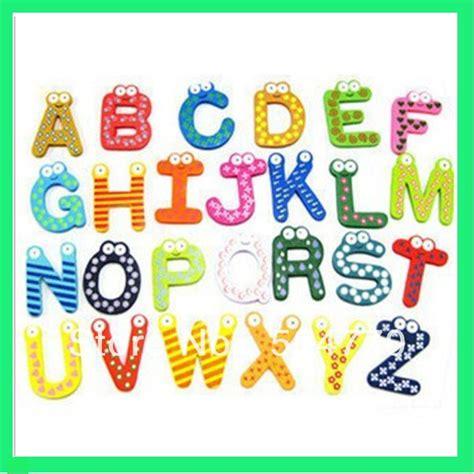 Reference Letter In Italiano alfabeto divertido 26 pe 231 as jcm store