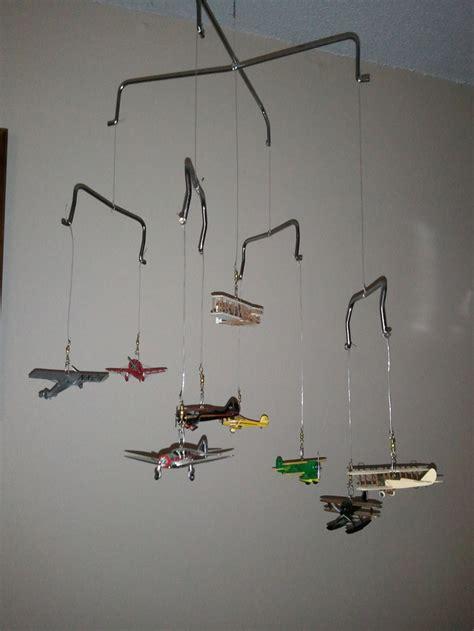 images  displaying decorating  hallmark