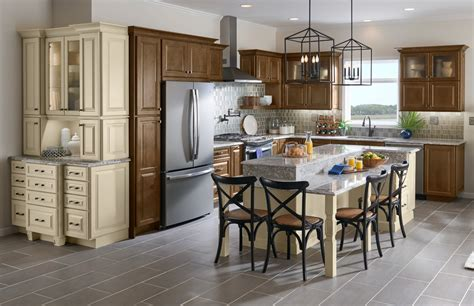 Windsor Cabinets: Specs & Features   Timberlake Cabinetry
