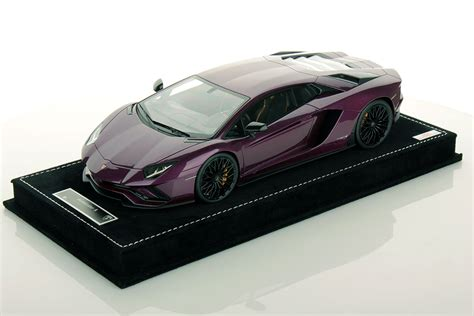 Lamborghini Kontakt by Lamborghini Contact Program Mr Collection Models