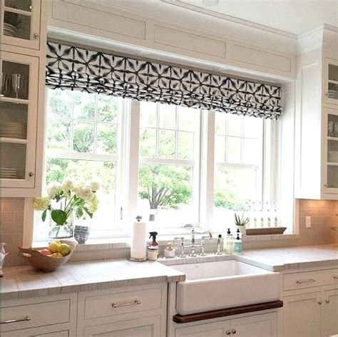 kitchen blinds ideas uk kitchen window blinds glass window coverings for sliding