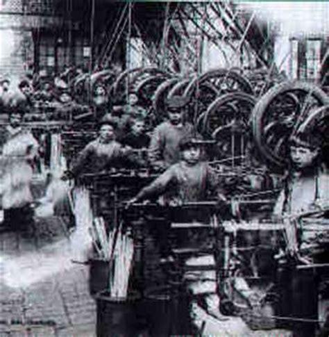 World History Working Class Revolutionaries Mr