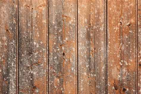 wooden wall wood background texture