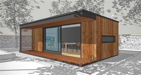 House Design Freelance by Freelance Sketchup Designer Sketchup Design Services