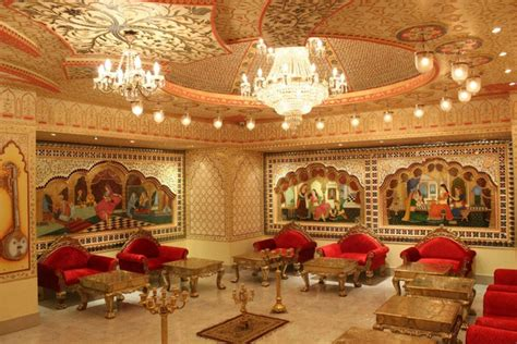 home interior design jaipur home interior design jaipur trend rbservis com