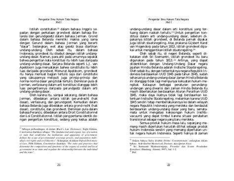 Pengantar Penelitian Hukum Oleh Soerjono Soekanto 1 pengantar ilmu hukum tata negara pdf