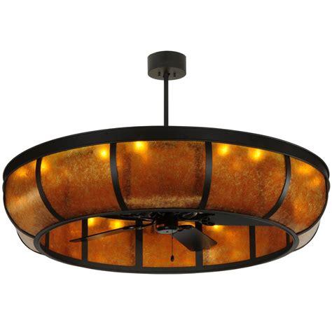 hunter ceiling fan with uplight hunter uplight ceiling fans taraba home review