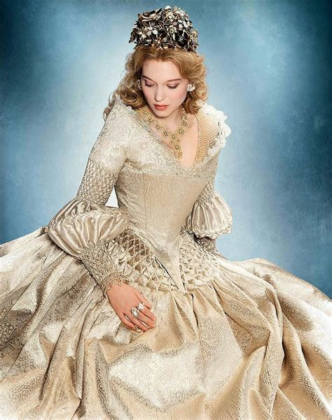 lea seydoux beauty and the beast 85 best images about beauty and the beast on pinterest