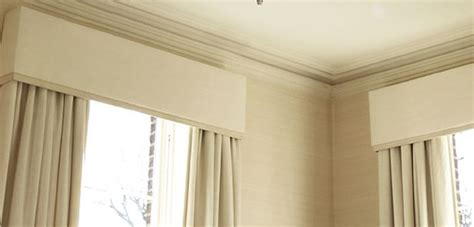 padded curtains layered upholstered padded pelmet matching curtains