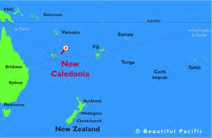 new caledonia world map sounder a league has expansion issues prost amerika