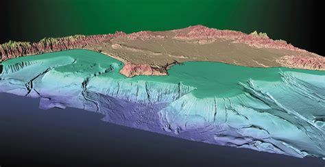 Continental Shelf California continental shelf losangeles gif