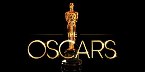 oscar film of the year early oscar predictions for 2017 which films will reign