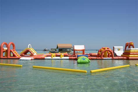boat rental crab island destin fl crab island in destin florida the complete visitors guide