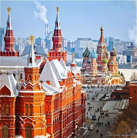 beautiful scenery  russia  beautiful places