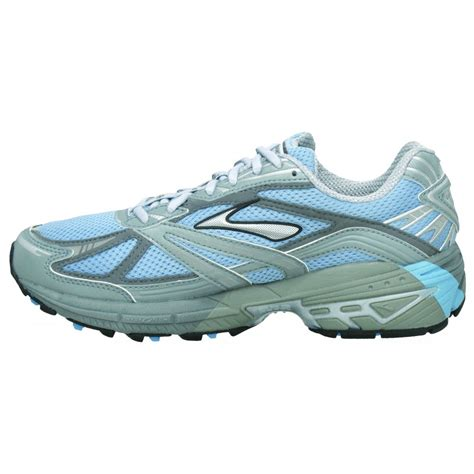 adrenaline womens running shoes adrenaline asr 6 s trail running shoes at