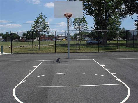 outdoor basketball court related keywords suggestions for outdoor basketball court