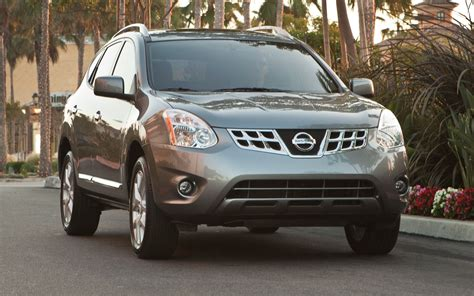 nissan honda toyota nissan honda record large sales increases sales of