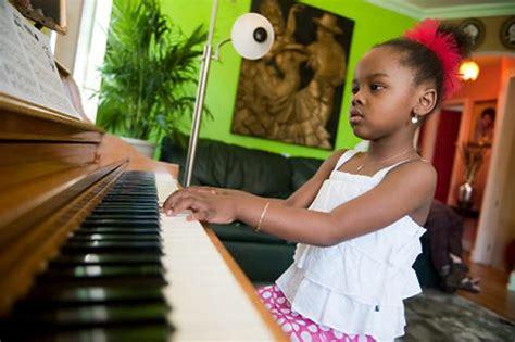 An American Play 9 Black Child Prodigies Reveal How They Unlocked Their Genius Potential Atlanta Blackstar