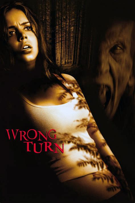 film horor wrong turn 5 wrong turn 1 movie full hd 1080p free download