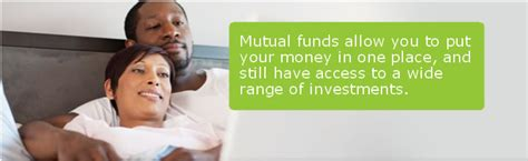 td comfort growth investing with td mutual funds in canada td canada trust