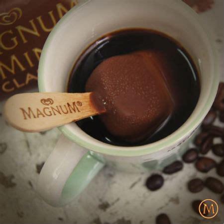 membuat es krim kopi magnoffee kreasi unik kopi dan es krim coklat kaskus