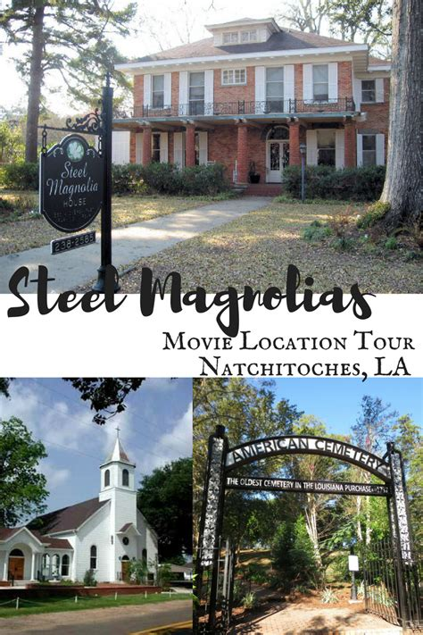 145 best louisiana natchitoches images on pinterest steel magnolias tour natchitoches louisiana nothing