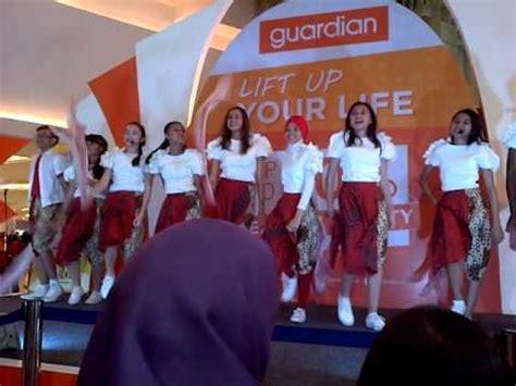 Aku Bangga Jadi Anak Indonesia abjai aku bangga jadi anak indonesia duta cinta