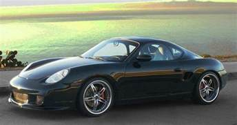 Porsche Boxster Hardtop 986 Forum For Porsche Boxster Owners And Others View