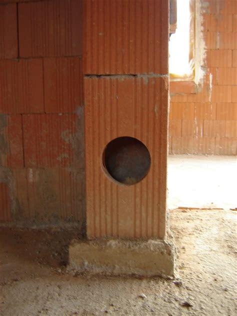 faire un conduit de cheminee pour poele a bois po 234 le de masse mise en oeuvre pratique 4 5 alec 27