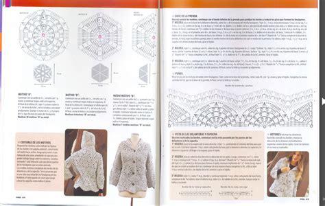 pattern book online crochetpedia crochet books online crochet jacket patterns